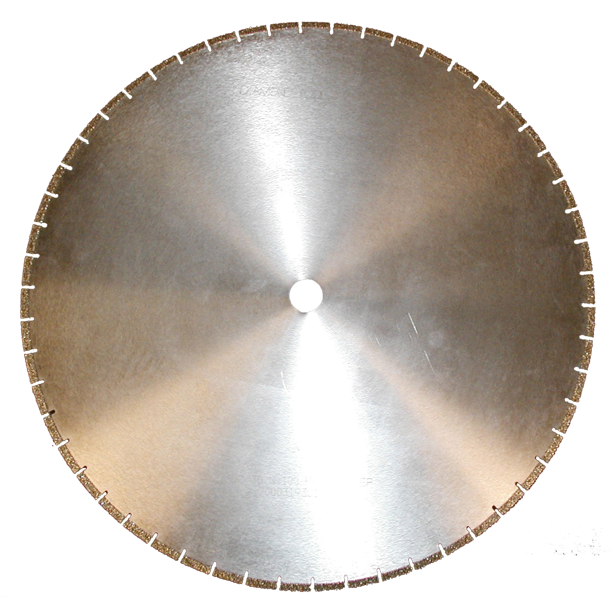 Diamond Electroplated Superabrasive Wheels